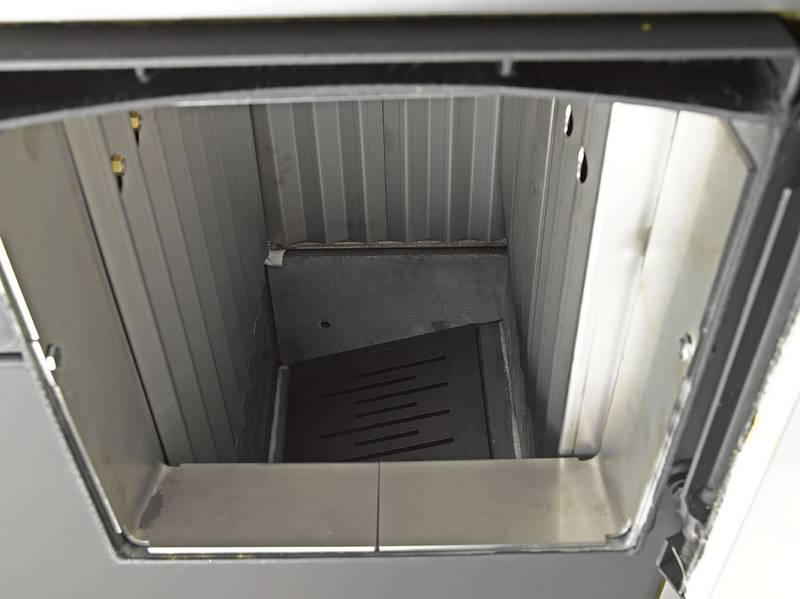 fascinuj c v testu trvanlivosti kotel guntamatic bmk na zplynovan d eva z u lechtil oceli. Black Bedroom Furniture Sets. Home Design Ideas